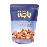 Delux Mix Salted - 280G