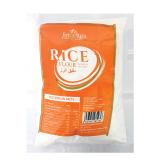 Rice Flour - 500G