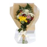 Flower Bouquets - 1PCS
