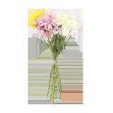Assorted Flowers Bouquets - 1PCS