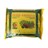 Garden Floor Potting Soil - 10L