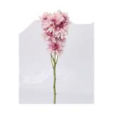 Purple Chrysanthemum Flower - 1PCS