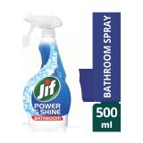 Power & Shine Bathroom Spray - 500Ml