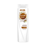 Coconut Moisture Shampoo - 400Ml