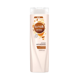 Honey Anti Breakage Shampoo - 400Ml