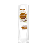 Coconut Moisture Conditioner - 350Ml