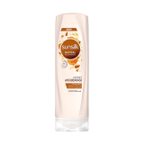 Honey Anti Breakage Conditioner - 350Ml