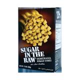 Demerara Sugar Cubes - 500G