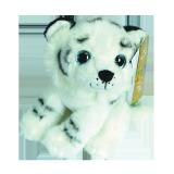 Plush Toy Dog - 1PCS