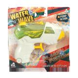 Water Shooter Pump Action - 1PCS