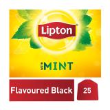 Mint Tea Bag - 25cont