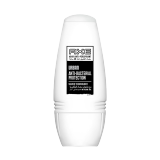 Urban Anti Bacterial Protection Roll-On Deodorant - 50Ml
