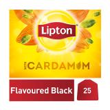Cardamom Tea Bag - 25cont