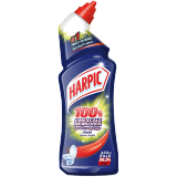 Harpic Toilet Cleaner Fresh - 750 Ml