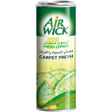Air Wick Carpet Fresh Lemon - 350G