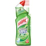 Harpic Liquid Toilet Disinfectant and Cleaner Original - 500 Ml