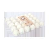 Premium Eggs - 30PCS