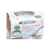 Sour Cream - 200G