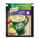Chicken Noodle Soup - 50G