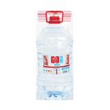 Mineral Water - 5L