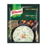 White & Green Asparagus Soup - 40G
