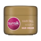 Hairfall Solution Hair Cream - 175Ml
