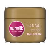 Hairfall Solution Hair Cream - 175Ml