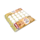 Large White Eggs - 30 count