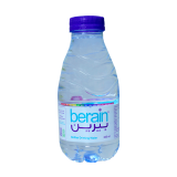 Mineral Water - 200Ml
