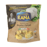 Ricotta & Spinach Tortelloni - 250G