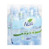 Mineral Water Sport Bottle - 700Ml