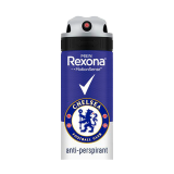 Chelsea FC  Men Deodorant Spray - 150Ml