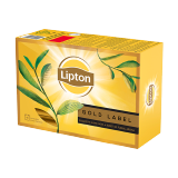 Gold Label Tea Bags - 94 × 2G