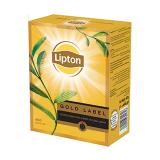 Gold Label Loose Tea - 400G