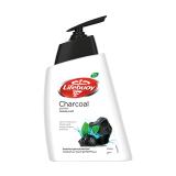 Charcoal Hand Wash - 500Ml