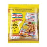 Twister Chicken Pop corn - 750G