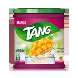 Mango - 2K