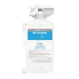 Fragrance free Hand sanitizer - 500Ml