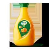 Orange Juice - 1500 Ml