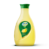 Lemon Juice - 1500 Ml