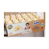 Vanilla Milk - 18x150Ml