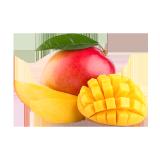 Mango - 500 g