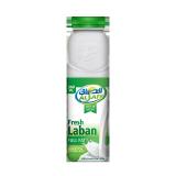 Full Fat Laban - 360Ml
