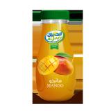 Fresh Mango Drink - 180Ml