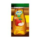 Fresh Apple Drink - 180Ml