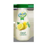 Fresh Lemon Drink - 180Ml