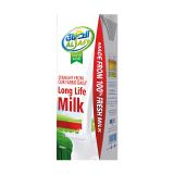 Long Life Milk - 100Ml