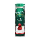 Avtivia Yoghurt drink strawberry - 280Ml