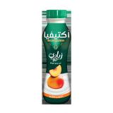 Peach and Mango Yoghurt - 280Ml