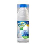 Full Fal Milk - 850Ml